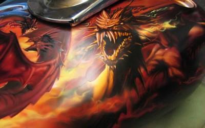 DelsDragons_Del's_Dragons_012