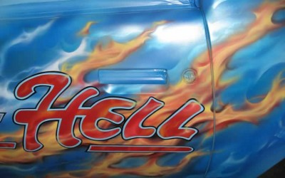 HeavenAndHell_heaven_and_hell_009