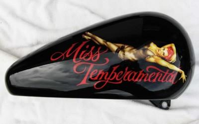 MissTemperamental_IMG_0092
