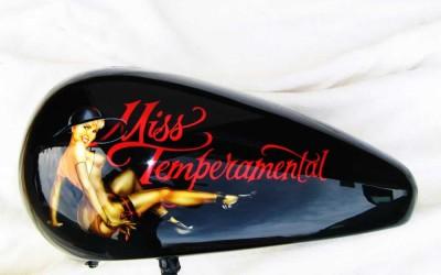 MissTemperamental_IMG_0094