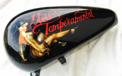 MissTemperamental_IMG_0097