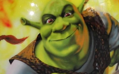 Shrek_IMG_0343