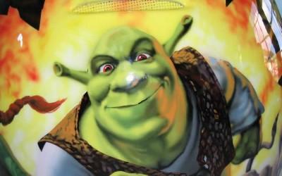 Shrek_IMG_0345
