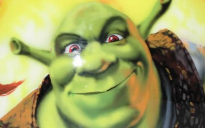 Shrek_IMG_0350