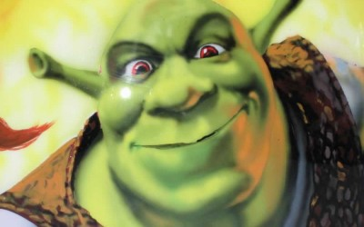 Shrek_IMG_0351